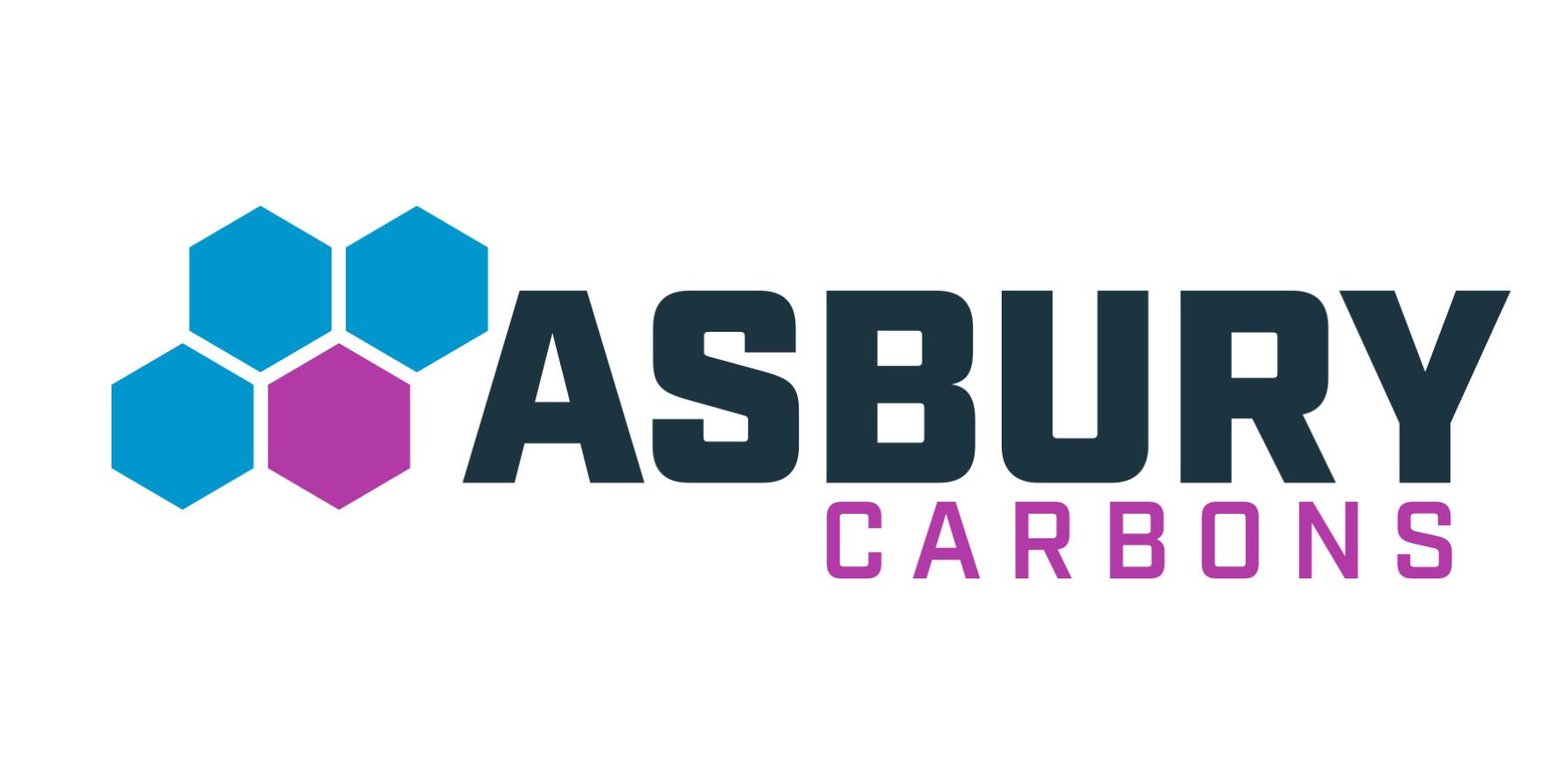 Asbury Carbons