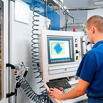 Industrial-automation-software.jpg
