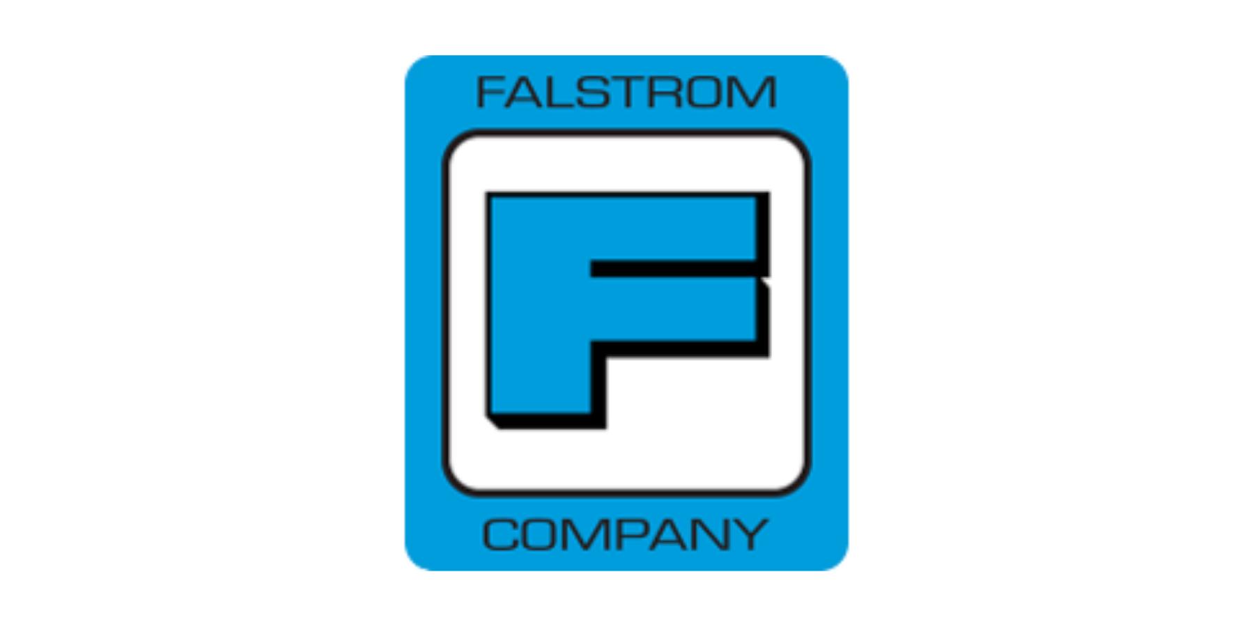 Falstrom Company