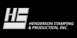Henderson Stamping and Production