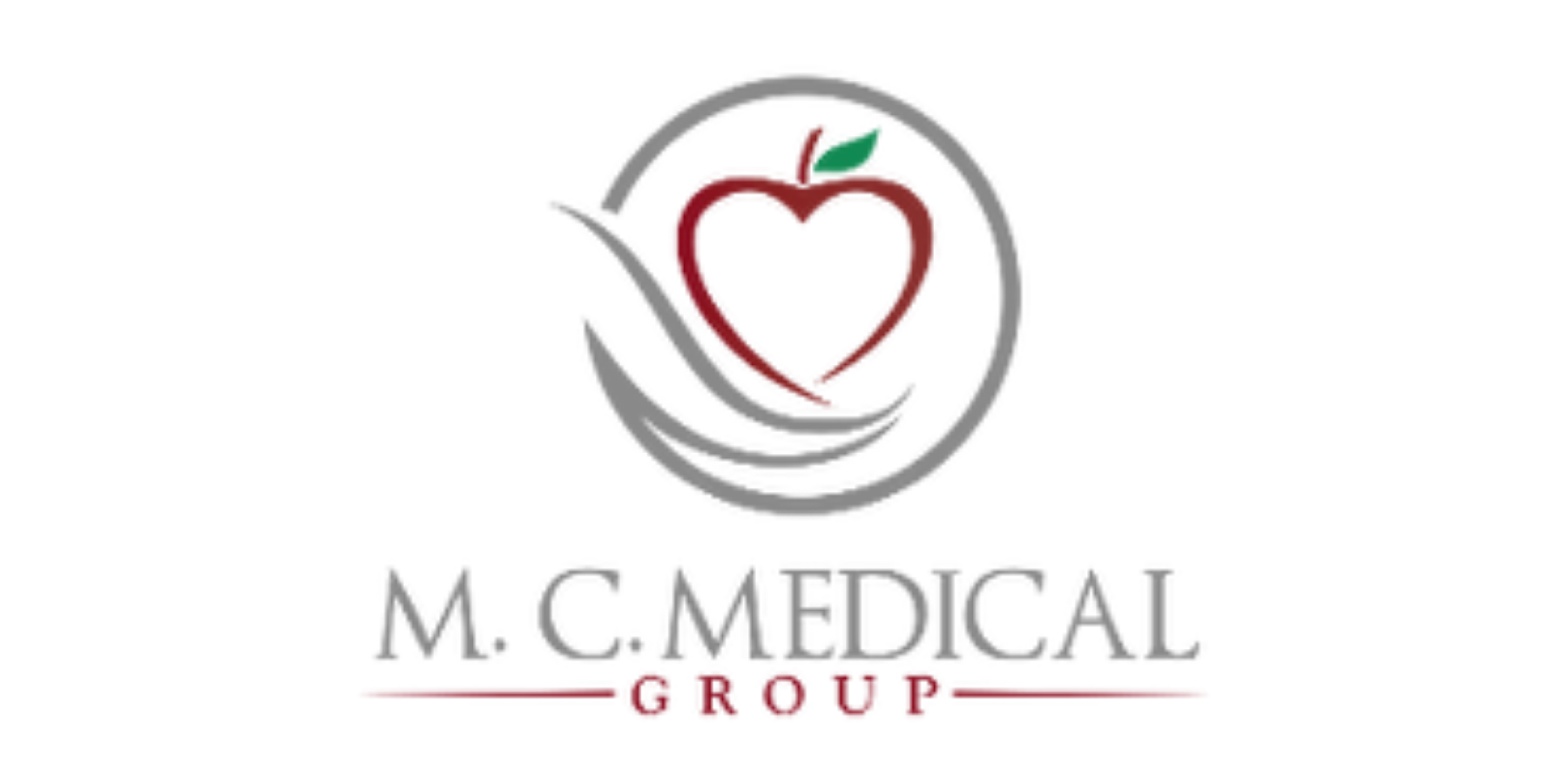 MC Medical Group LLC
