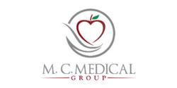 MC Medical Group LLC