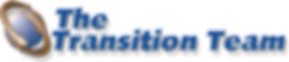 Transition Team Logo.png