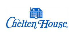 Chelten House Products, Inc.