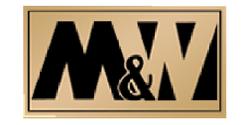 Methfessel & Werbel copy
