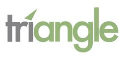 Triangle Manufacturing