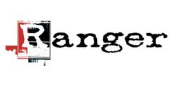 Ranger Industries
