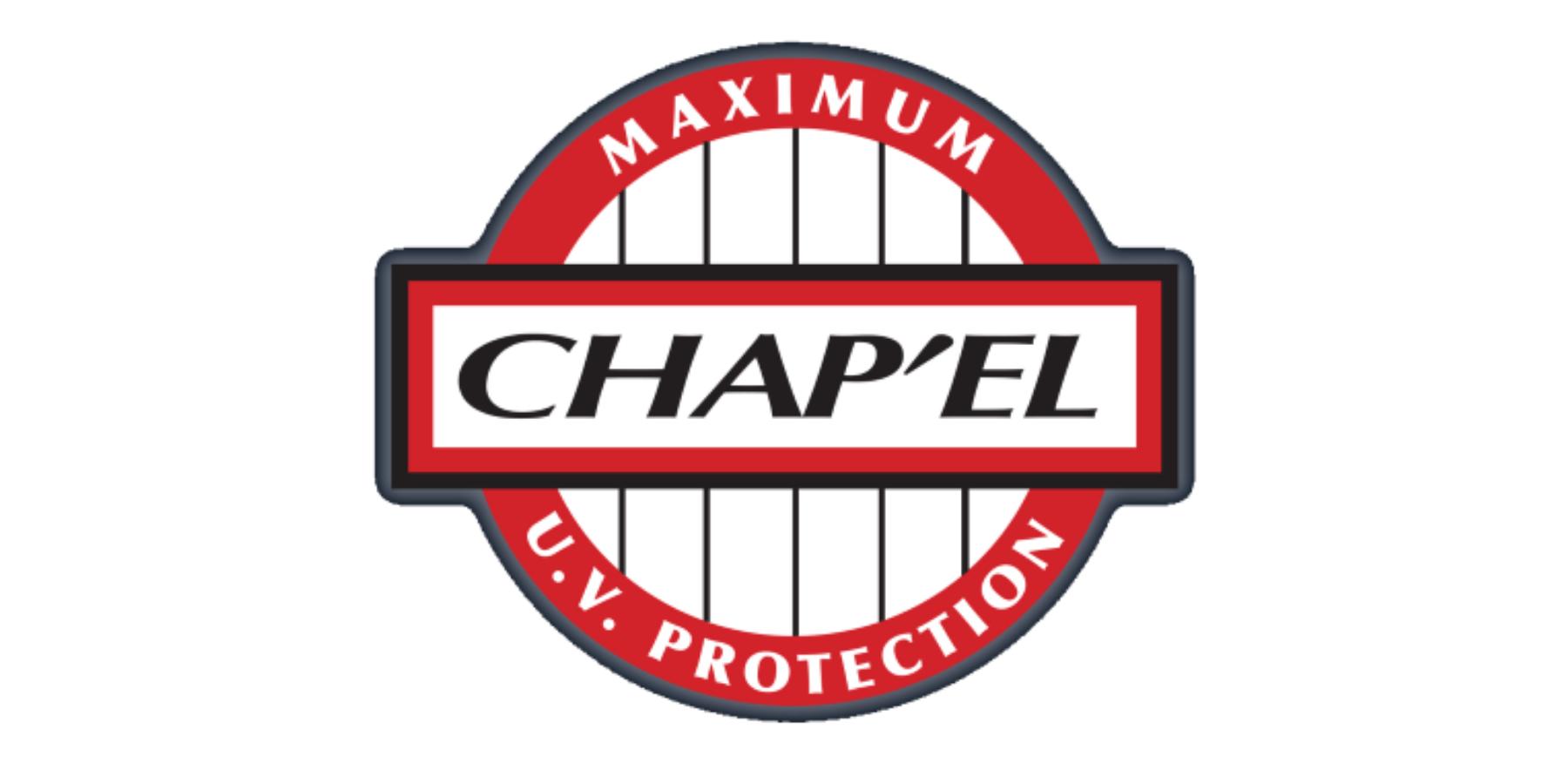 Chapel Eyewear