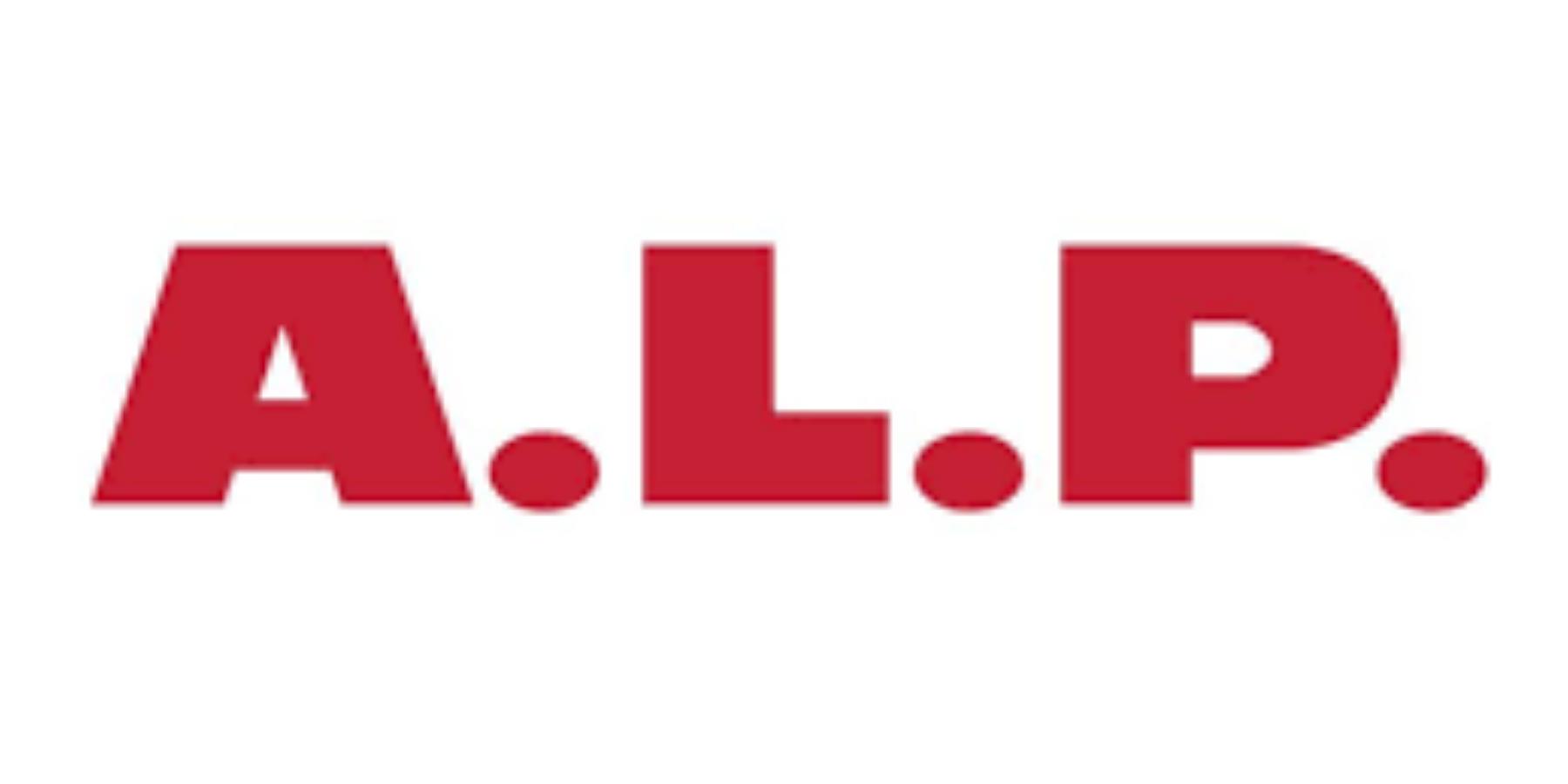 ALP Lighting Components