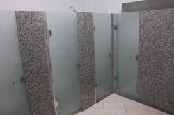 Banheiros (2)