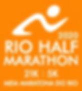 meia maratona 2020.jpg