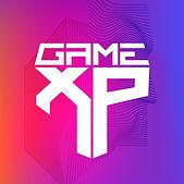 xp-games.jpg