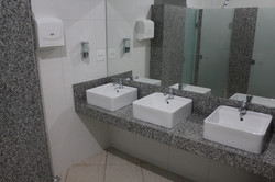 Banheiros (3)