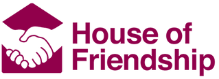 house-of-friendship-logo.png