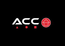 ACC Tromsø