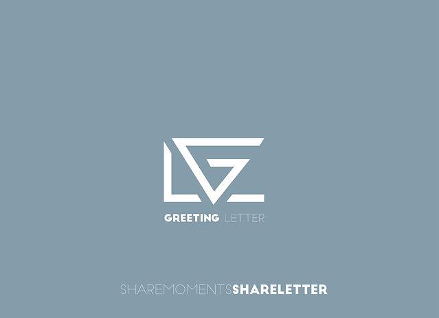 Greetng Letter Logo 1