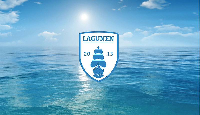 lagunen, bris festival, kristiansand, grafisk designer kristiansand, dahlgren design