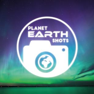 Planet Earth Shots
