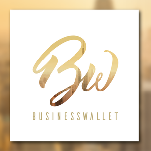 Businesswallet