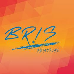 Bris Logo