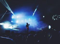 Bris Festival