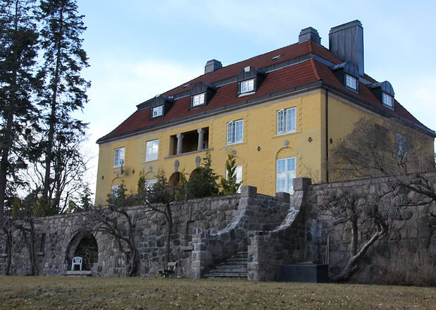 Fredriksborg.jpg