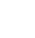 logo_vectorfull.png