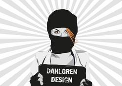 Dahlgren Design Promo
