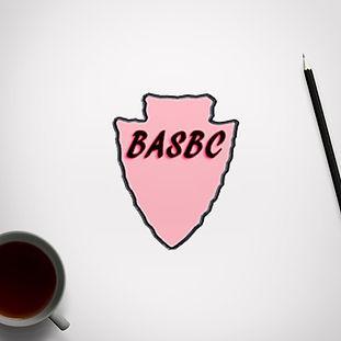 Businesswomen's Association of San Bernardino County
