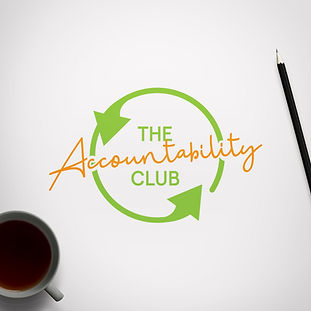 The Accountability Club