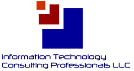 ITCP-Logo-960-509.png
