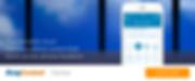 720x300 Complete cloud communications ba