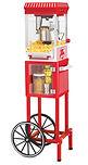 Popcorn Machine.jpeg