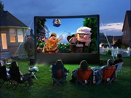 Inflatable Movie Projector.jpg