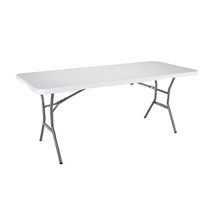 rectangular table.jpg