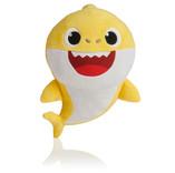 Shark.jpeg