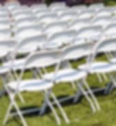 White-Folding-Chairs.jpg