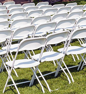 White-Folding-Chairs.jpg