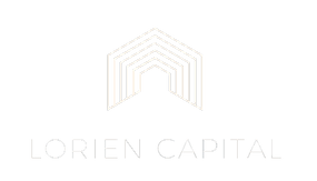 Lorien capital PNG.png