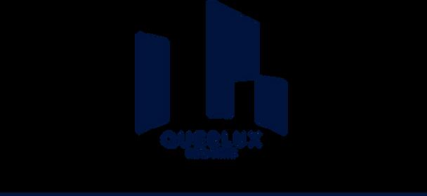 Logo_Querlux.png