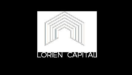 Lorien capital PNG LETRAS NUEVAS.png