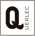 LOGO QUERLEC (2)-5.png