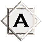 AB-Logo-OnlyCPG_edited.png