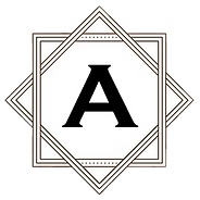 AB-Logo-OnlyCPG.png