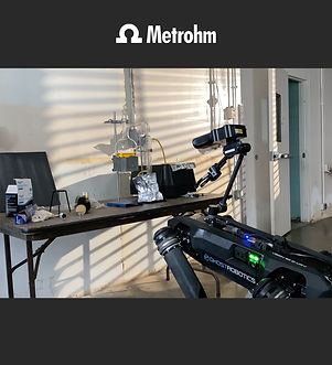 METROHM.jpg