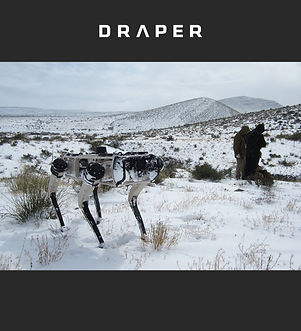 DRAPER.jpg