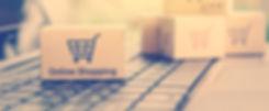 20190702-SME-Website-Increasing-Potentia