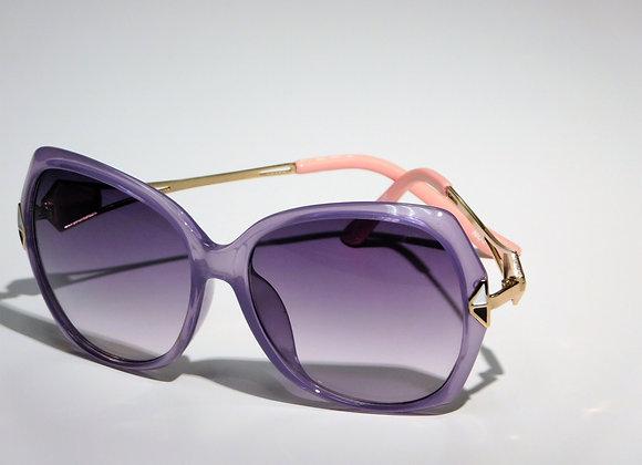 Purple Pride NOOLS - Women's collection