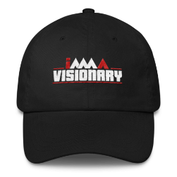 Shop Ivisionary