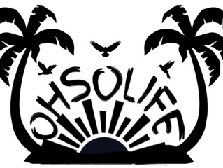 NewOutlook blog - Featuring O.H.S.O